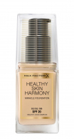 Max Factor - Healthy Skin Harmony Miracle - Multi-purpose foundation - 55 - 55