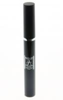 Make-Up Atelier Paris -  Maskara wydłużająca MN - NOIR