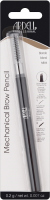 ARDELL - Mechanical Brow Pencil - DARK BROWN