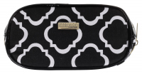 Inter-Vion - Makeup Case - 498856