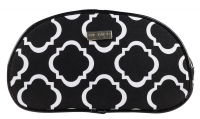 Inter-Vion - Makeup bag - 498855