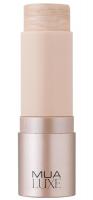MUA - LUXE - Highlight Shimmer Stick - Rozświetlacz w sztyfcie