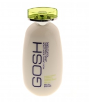 GOSH - Moisturizing Body Lotion - Balsam do ciała