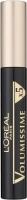 L'Oréal - VOLUMISSIME EXTRA-BLACK - MASCARA EXTRA-VOLUME - SANS PAQUETS