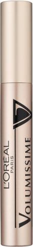L'Oréal - VOLUMISSIME - MASCARA EXTRA-VOLUME - SANS PAQUETS - Zwiększający objętość tusz do rzęs