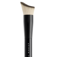 NYX Professional Makeup - TOTAL CONTROL DROP FOUNDATION BRUSH - 22