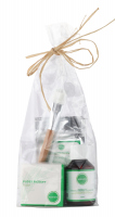 Ecocera - GIFT KIT NO. 8