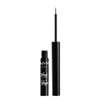 NYX Professional Makeup - VINYL LIQUID LINER  - Eyeliner w płynie