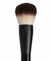NYX Professional Makeup - PRO BRUSH 03 - Pędzel do pudru