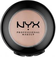 NYX Professional Makeup - Hot Singles Eye Shadow - Pojedynczy cień do powiek