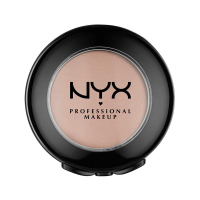 NYX Professional Makeup - Hot Singles Eye Shadow - Pojedynczy cień do powiek - 38 - STILETTO - 38 - STILETTO