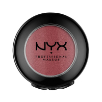 NYX Professional Makeup - Hot Singles Eye Shadow - Pojedynczy cień do powiek - 68 - FLUSTERED - 68 - FLUSTERED