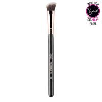 Sigma - P84 - Precision Angled ™ - Spot Brush
