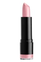 NYX Professional Makeup - EXTRA CREAMY ROUND LIPSTICK - 504 - 504
