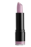 NYX Professional Makeup - EXTRA CREAMY ROUND LIPSTICK - Kremowa pomadka do ust - 629 - 629
