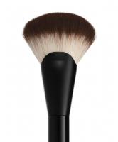 NYX Professional Makeup - PRO FAN BRUSH - 06 - Pędzel do pudru i bronzera