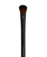 NYX Professional Makeup - Pro Brush 13 - Pędzel do cieni