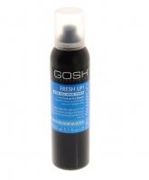 GOSH - Fresh UP! Dry Shampoo - Szampon do włosów na sucho