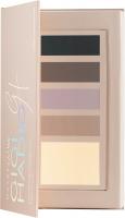 MAYBELLINE - GIGI HADID - EYE CONTOUR PALETTE - COOL - Eyeshadow palette