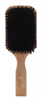 GORGOL - NATUR - Pneumatic hairbrush - 15 18 130 - 13R