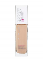 MAYBELLINE - SUPER STAY - 24H FULL COVERAGE FOUNDATION - 21