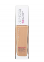 MAYBELLINE - SUPER STAY - 24H FULL COVERAGE FOUNDATION - 32 - 32