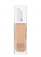 MAYBELLINE - SUPER STAY - 24H FULL COVERAGE FOUNDATION - 40