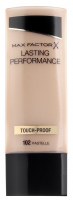 Max Factor - Lasting Performance Foundation