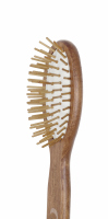 GORGOL - Pneumatyczna szczotka do włosów 15 01 121 - 6R