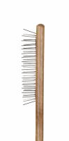 GORGOL - Pneumatic hair brush - 15 36 196 D
