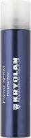 KRYOLAN - FIXING SPRAY - Utrwalacz do makijażu - fixer - Art. 2295 - 300 ml