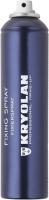 KRYOLAN - FIXING SPRAY - Make-up Fixer - Art. 2295 - 300 ml