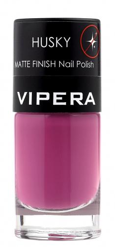 VIPERA - HUSKY NAIL POLISH