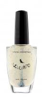 VIPERA - BELCANTO CARNIVAL - Nail polish - 127 - 127