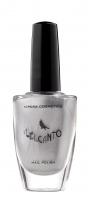 VIPERA - BELCANTO CARNIVAL - Nail polish - 132 - 132