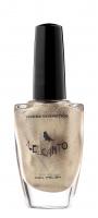VIPERA - BELCANTO CARNIVAL - Nail polish - 135 - 135