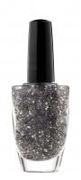 VIPERA - BELCANTO CARNIVAL - Nail polish - 142 - 142