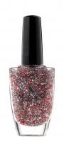 VIPERA - BELCANTO CARNIVAL - Nail polish - 143 - 143
