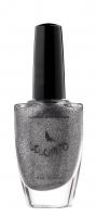 VIPERA - BELCANTO CARNIVAL - Nail polish - 145 - 145