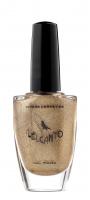 VIPERA - BELCANTO CARNIVAL - Nail polish - 147 - 147