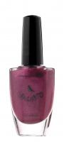 VIPERA - BELCANTO CARNIVAL - Nail polish - 148 - 148