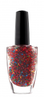 VIPERA - BELCANTO CARNIVAL - Nail polish - 165 - 165