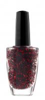 VIPERA - BELCANTO CARNIVAL - Nail polish - 166 - 166