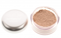 Kryolan - Dermacolor Light - Fixing-mattifying powder - M 2 - M 2