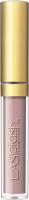 LASplash - LipCouture Waterproof Liquid Lipstick - Wodoodporna, matowa pomadka w płynie