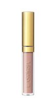 LASplash - LipCouture Waterproof Liquid Lipstick - Wodoodporna, matowa pomadka w płynie - 14201 - INNOCENT VIXEN - 14201 - INNOCENT VIXEN