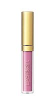 LASplash - LipCouture Waterproof Liquid Lipstick  - 14207 - ROSE GARDEN - 14207 - ROSE GARDEN