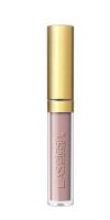 LASplash - LipCouture Waterproof Liquid Lipstick - Wodoodporna, matowa pomadka w płynie - 14214 - GHOULISH - 14214 - GHOULISH