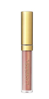 LASplash - LipCouture Waterproof Liquid Lipstick  - 14224 - APHRODITE - 14224 - APHRODITE