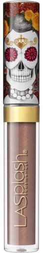LASplash - Lip Couture - Waterproof Liquid Lipstick - Dia de los Muertos - Pomadka do ust w płynie